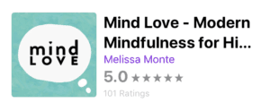 Mind Love Podcast